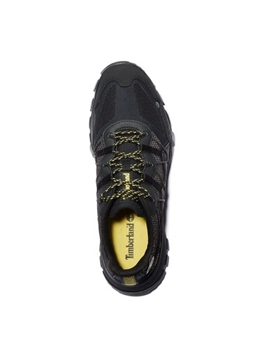 Timberland Timberland Lifestyle Erkek Ayakkabı Siyah